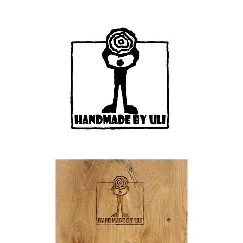 Runner-up design by c-artworker