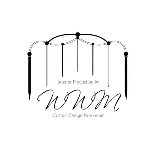 Runner-up design by Jelena Kalem