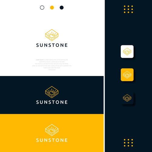 Design finalista por a_Std