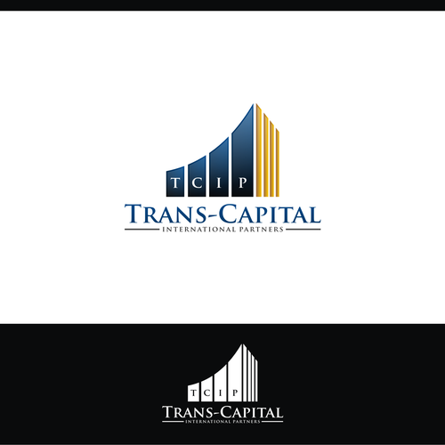 Financial Institutions Logos Create a logo f...