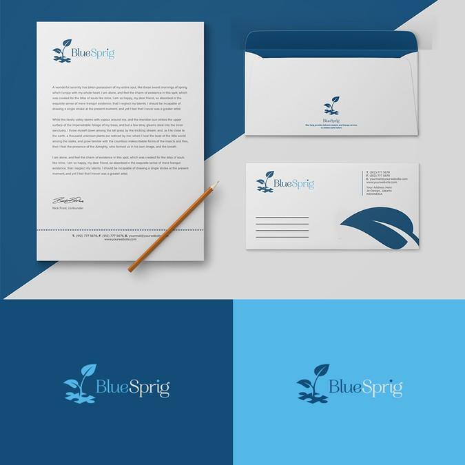 Winning design by JeDesign™