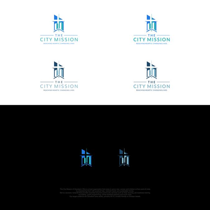 Winning design by augustinArt
