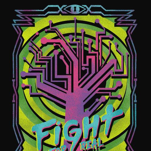 Diseño finalista de Johnny Kiotis