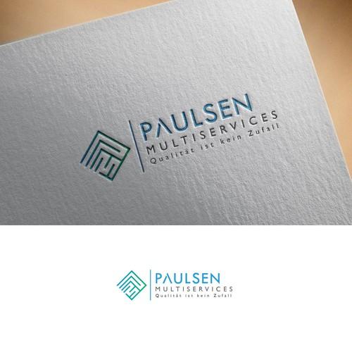 Diseño finalista de Aquinoz Studio