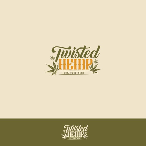 Runner-up design by certifiedclassic
