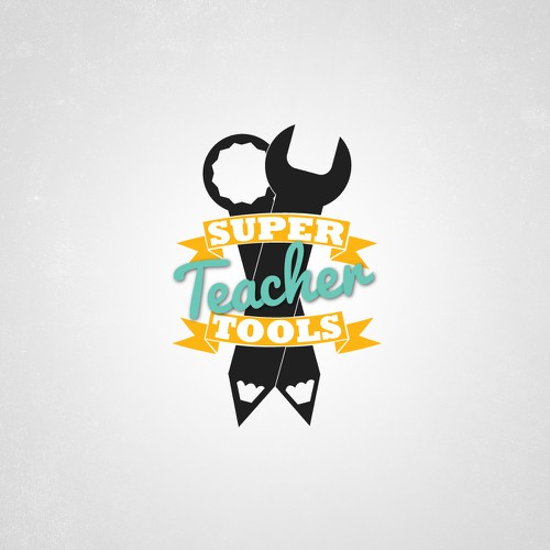 Runner-up design by EpicMonsta