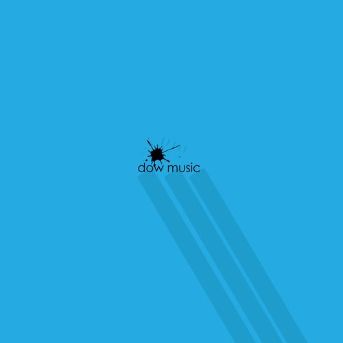Zweitplatziertes Design von Revika