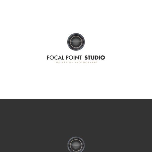 Diseño finalista de Pixel Press