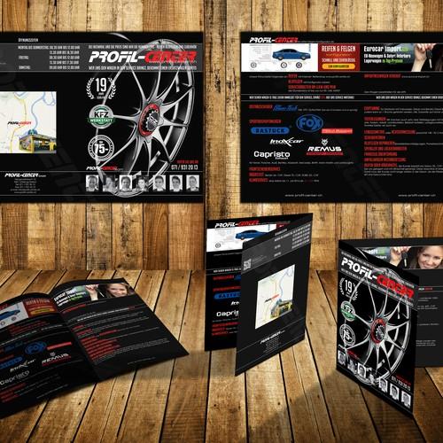 Design finalisti di Sandradanilo333