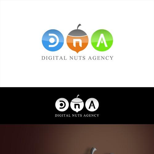 Ontwerp van finalist D-SIGN™
