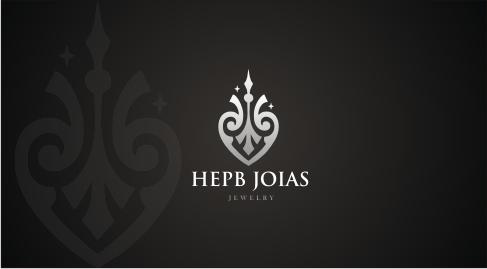 Design vencedor por hyde_666