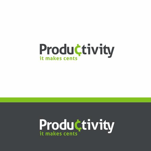 Diseño finalista de ibrandify