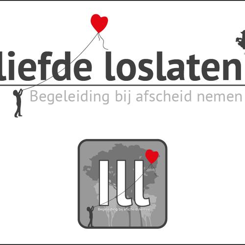 Diseño finalista de Sixty Four NL