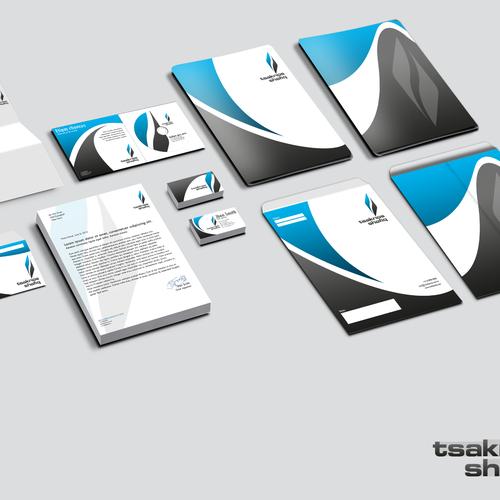 Design finalisti di FiroDSG