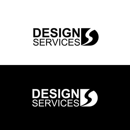 Diseño finalista de JEFF ADIGUE