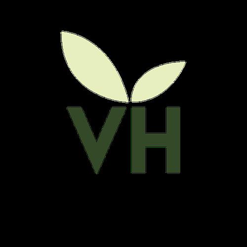 Diseño finalista de Han Ly