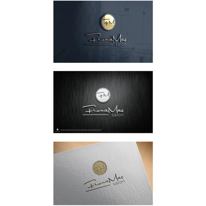 Winning design by envelope21