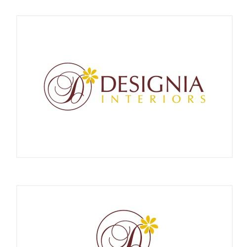 Meilleur design de kreative