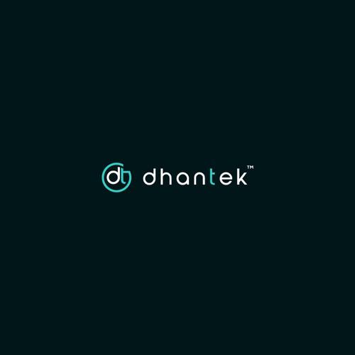 Diseño finalista de Shani ™