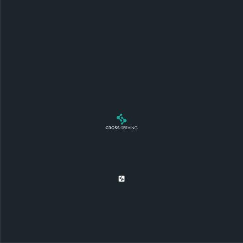 Meilleur design de Pol_o