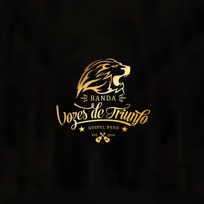 Winning design by kreativeabu™