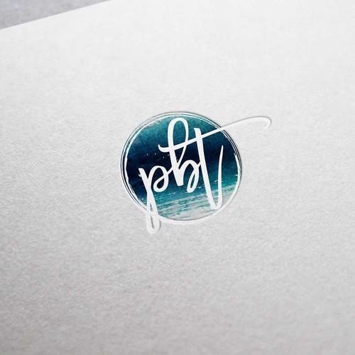 Diseño finalista de Ava N Garda