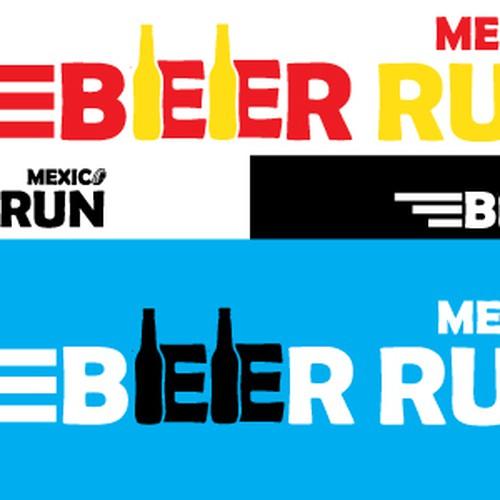 Runner-up design by Victor V.