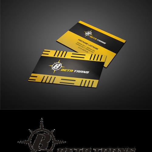 Design finalista por N-caezhart