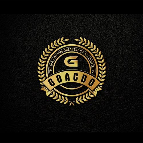 Design finalisti di G_99