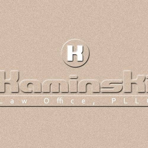 Design finalista por Rasel Hasan