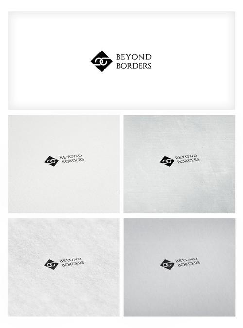 Winning design by Rayzak