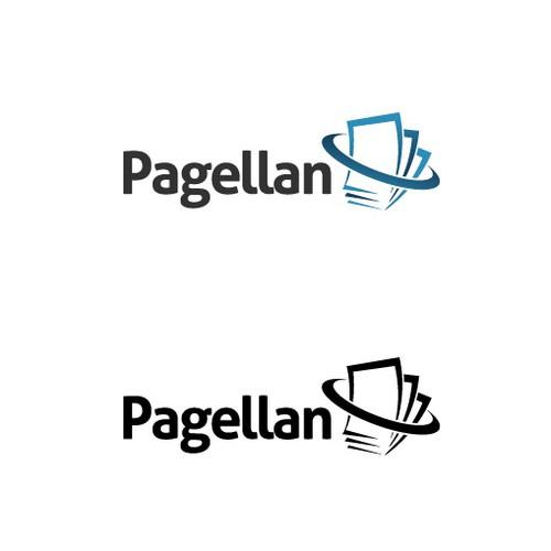 Zweitplatziertes Design von Creative Dan