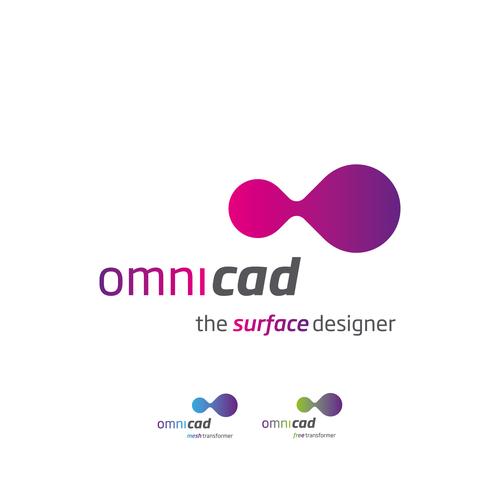 Design finalisti di Brandsupply
