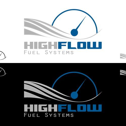 Zweitplatziertes Design von 4FrontDesign
