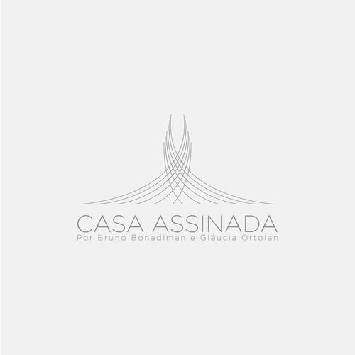 Design finalisti di Nick Camastra