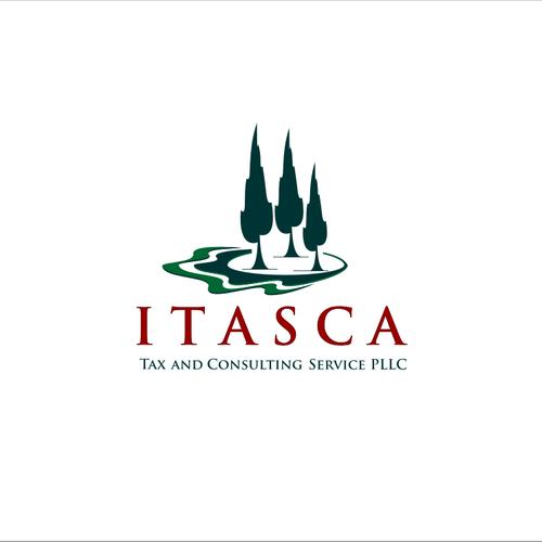 Design finalisti di Laela Rahmada Pasha