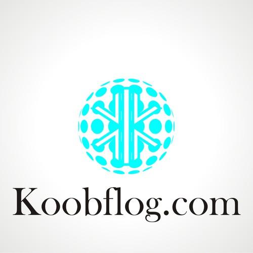 Meilleur design de Kolorx_ijo