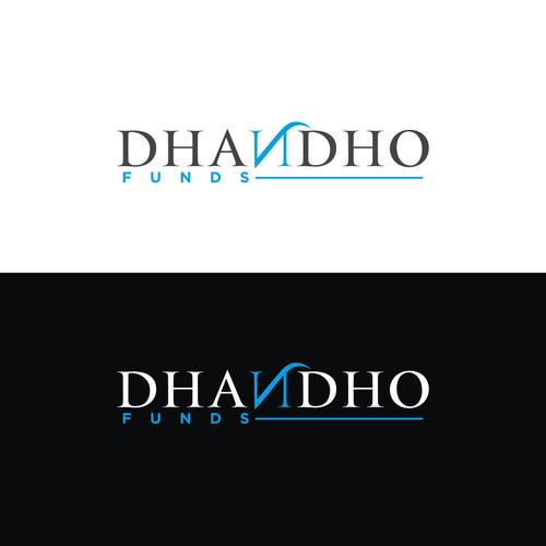 Runner-up design by diptaali02