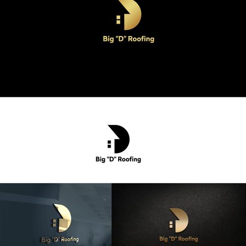 Design finalisti di proVEN.