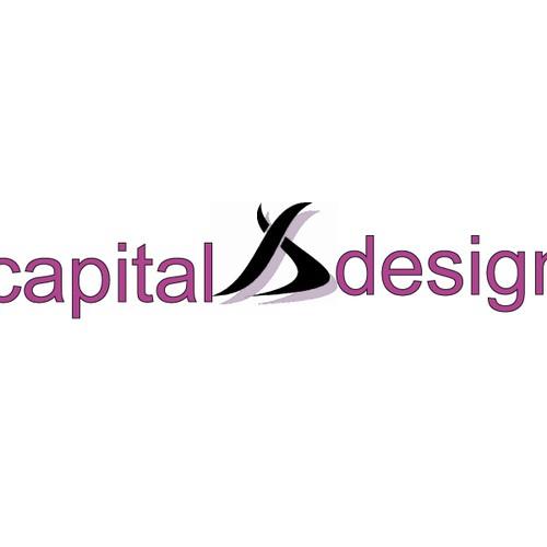 Zweitplatziertes Design von SpeedyDJ