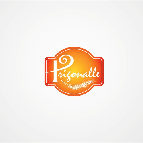 Zweitplatziertes Design von mvdesigner.com.br