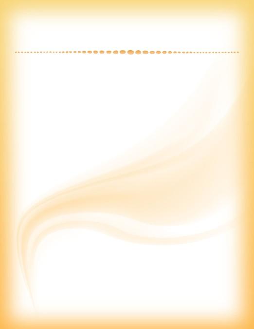 Gewinner-Design von Praveen04