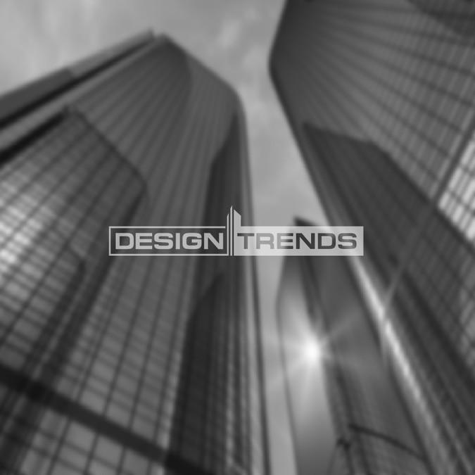 Gewinner-Design von Yagura