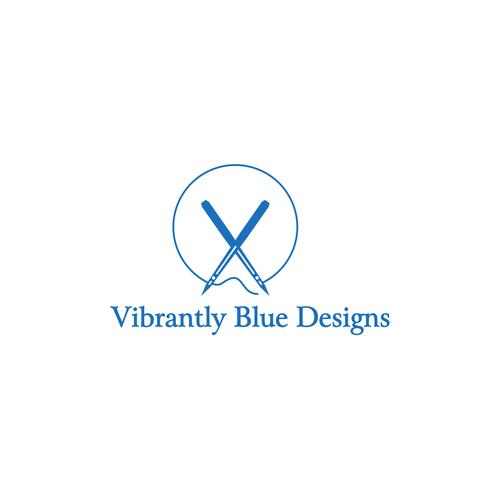 Diseño finalista de NirmalaGraphics