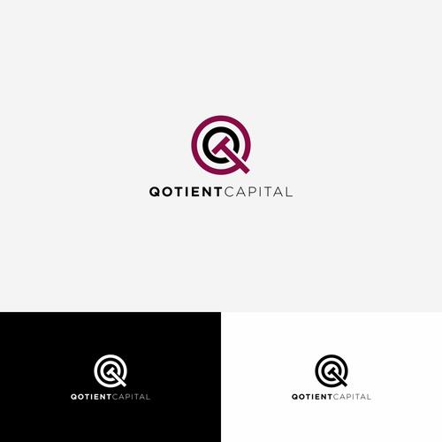 Design finalista por mbethu*