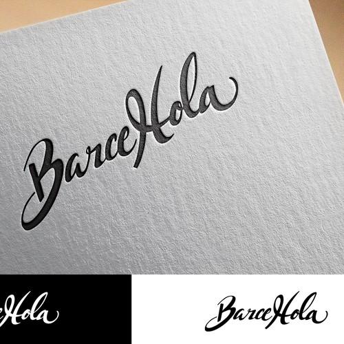 Design finalisti di baracus