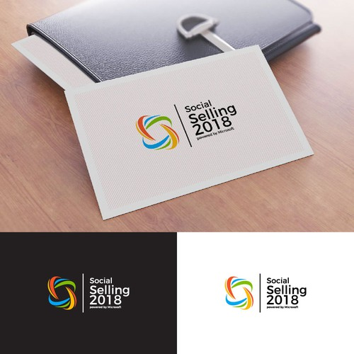 Runner-up design by Lovely Vee