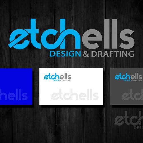 Design finalista por zekelijah