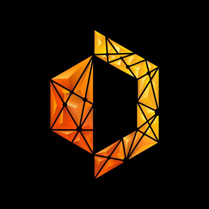 Gewinner-Design von VectoruX