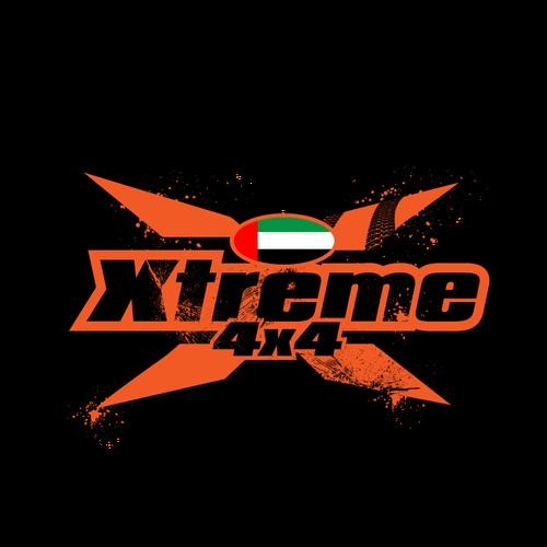 Diseño finalista de ScriotX